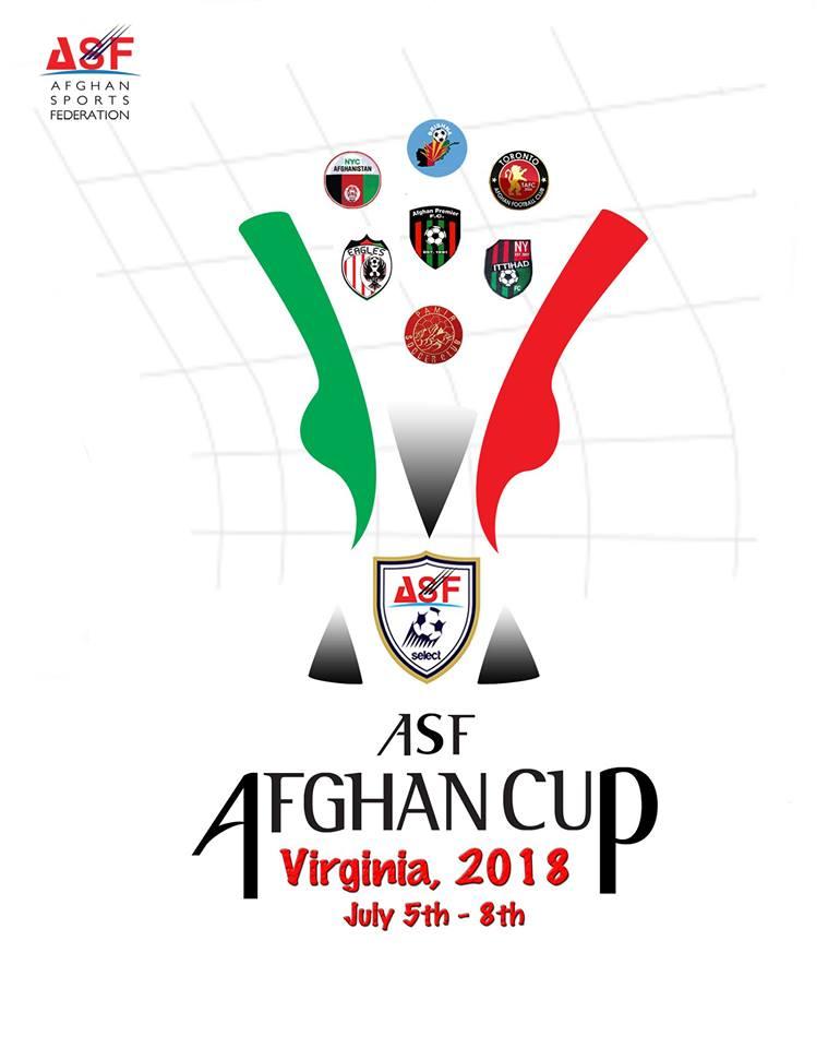 afghan-sport