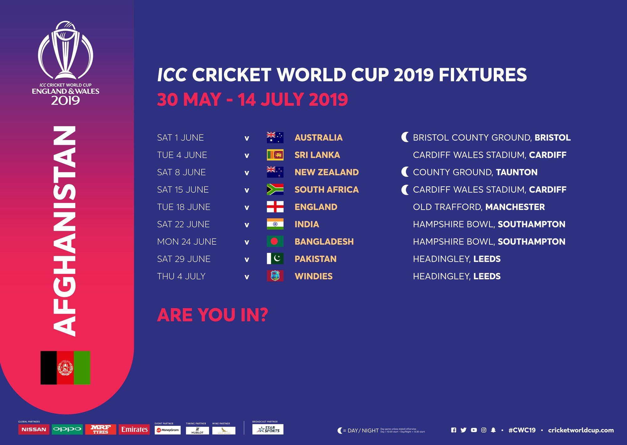 icc_cricket2019