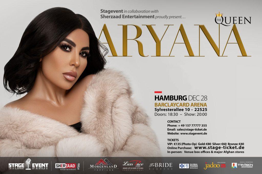 aryana-sayeed-poster-Hamburg-1024x681